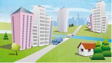 urbanisme-croissance