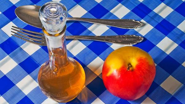 vinaigre-de-cidre-pommes-05