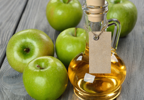 vinaigre-de-cidre-pommes-08