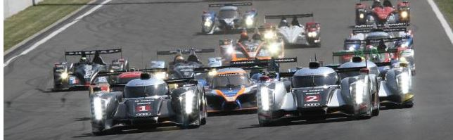 24-heures-mans-impact