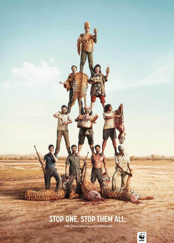WWF-stop-braconnage