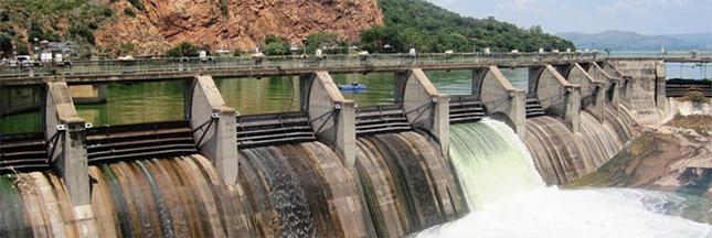 Ouverture des barrages à la concurrence ; un chemin sinueux