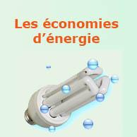 -economies-energie