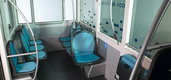 bluebus-bus-electrique-02