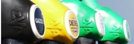 Accord contre-productif sur les agrocarburants à Bruxelles