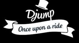djump-taxi-collaboratif
