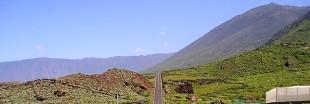 El Hierro : première île au monde autonome en énergie