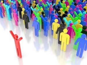 réseaux marketing prédictif