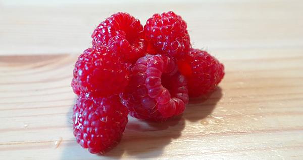framboise-fruit-antioxydant-bienfaits-07