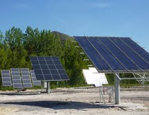 panneaux-PV-lumiwatt-nord