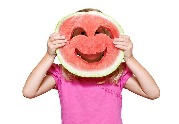 manger des fruits et légumes, conseils anti-cancer