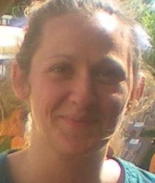 Aurélie Schild, Alternatiba Gironde