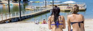 La crème solaire dangereuse : vrai ou faux ? (1/3)