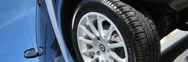 Une voiture à 2500 € qui consomme 2 litres pour 2014?