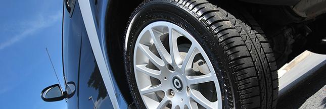 pneu-use-voiture-02-ban