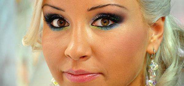 portrait-peau-visage-cosmetique