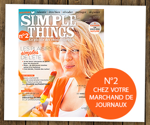 simple-things-2-couverture-300