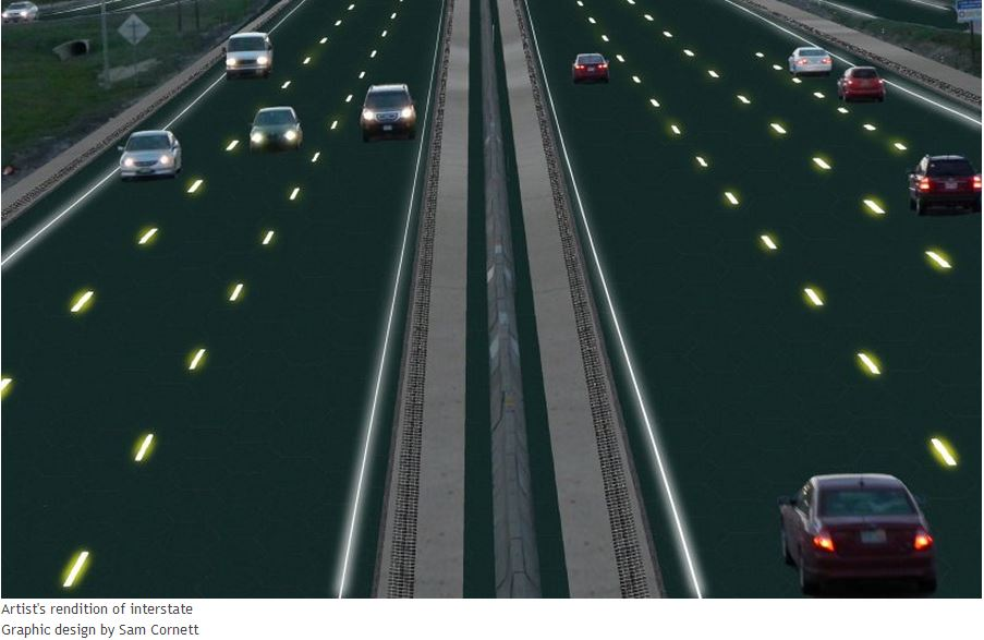 solar-roadways-autoroute