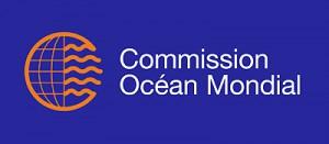 Commission océan mondial