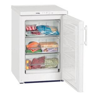 Bien choisir et utiliser son cong lateur page 2 of 2 page 2 - Comment degivrer un congelateur ...