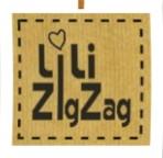 Lili ZigZag