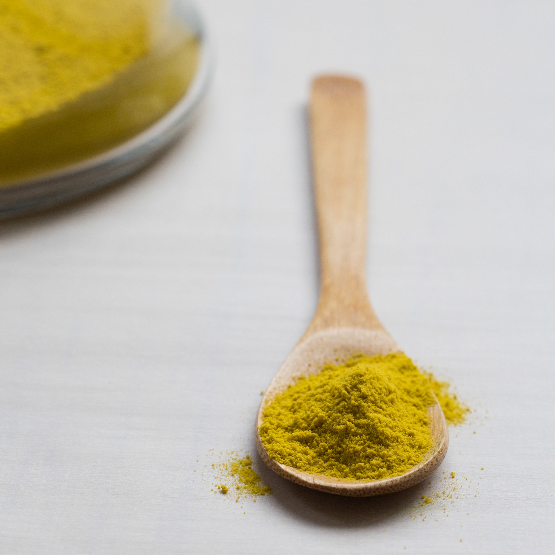 farine de micro-algue algilityTM HP