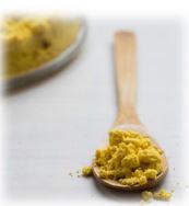 algility-farine-complète-chlorelle-jaune