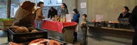 Une amap de Brest veut relocaliser l'économie