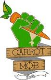carrotmob-logo