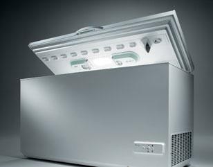 Bien choisir et utiliser son cong lateur - Choisir son refrigerateur congelateur ...