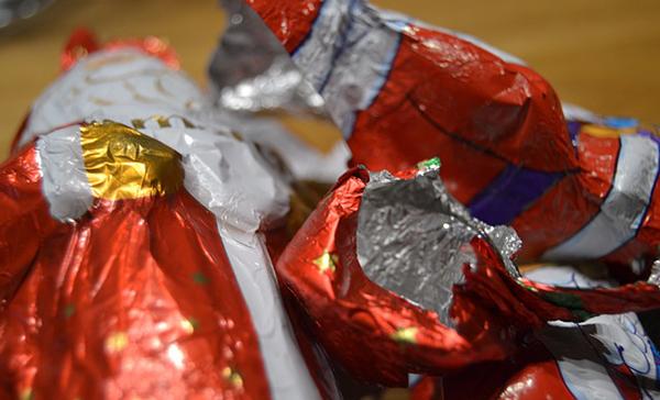 emballage-aluminium-contenant-alimentation-03