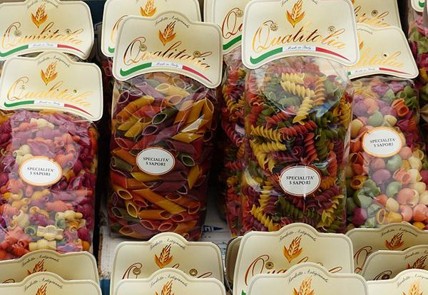 emballage-pates-sachets-contenant-alimentation-02