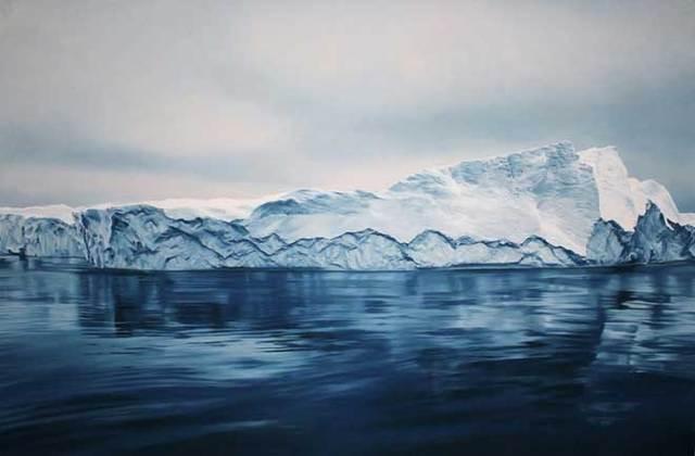 forman-glacier-flottant