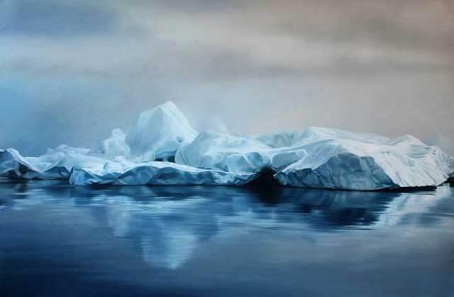 forman-glacier