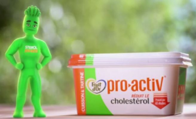 fruit-dor-proactiv