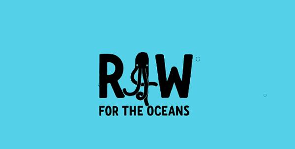 g-star-pharrell-william-raw-for-the-oceans-05