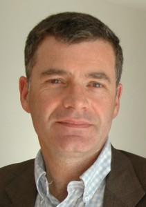 Gilles Cibert
