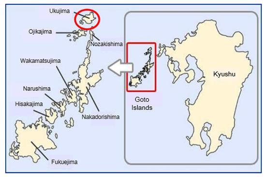 gogo-islands-ukujima-japon-solar-sharing-01