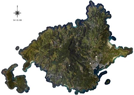 gogo-islands-ukujima-japon-solar-sharing-vue-satellite-02
