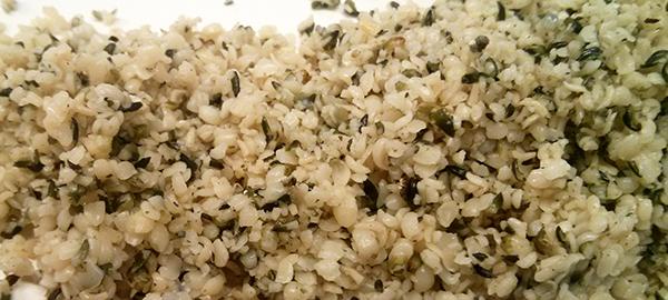 graine-de-chanvre-decortique-alimentation-omega-3-01
