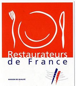 label-Restaurateurs-De-France-fait-maison