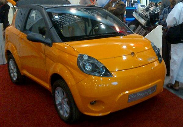 libellule-catecar-voiture-solaire-02