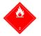 logo-inflammable