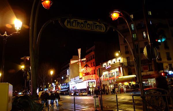 metro-paris-france-transports-en-commun-pollution-06