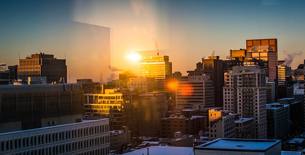 montreal-insolite-durable-ville-batiments-02
