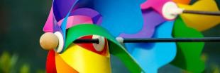 Les couleurs influencent-elles notre état psycho-émotionnel ?