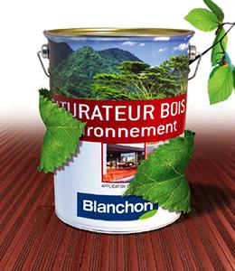olivier-entretien-terrasse-bois-02