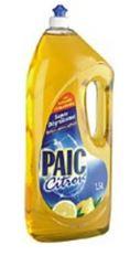 paic-citron