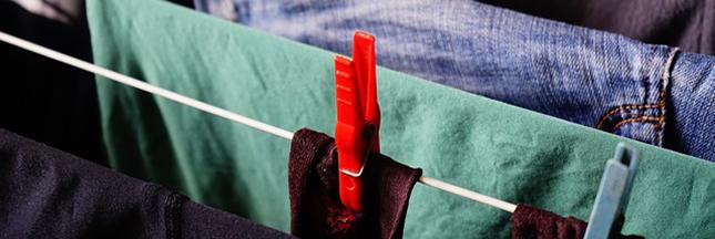 panier-a-linge-vetements-lessive-amidon-assouplissant-04-ban