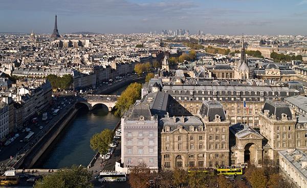 paris-transports-en-commun-pollution-02